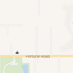 Directions for Lel Pique Mexican Grill in Kissimmee, FL 1401 Fortune Retail Ct