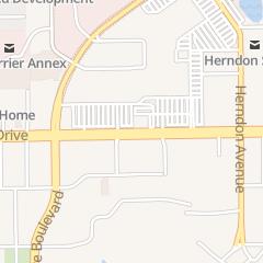 Directions for Orlando Fashion Square in Orlando, FL 3201 E Colonial Dr Ofc OFC