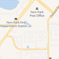 Directions for Henry Electric CO in Fern Park, FL Po Box 300112