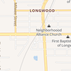 Directions for Orlando Tan Company in Longwood, FL 182 W State Road 434 Ste 1020