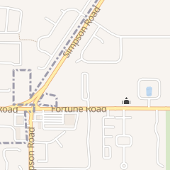 Directions for El Chinchorro Restaurant and Pub in Kissimmee, FL 1519 Fortune Retail CT