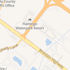 Directions for Christina's Italian Restaurant in Kissimmee, FL 2295 E Irlo Bronson Memorial Hwy