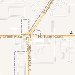 Directions for Benny Wong's Chinesse Restaurant in Kissimmee, FL 2318 Fortune Rd