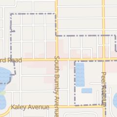 Directions for Claddagh Cottage Irish Pub in Orlando, FL 2421 Curry Ford Rd