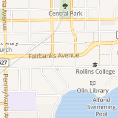 Directions for Shipyard Brew Pub in Winter Park, FL 200 W Fairbanks Ave
