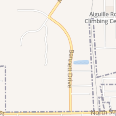 Directions for Servpro in Longwood, FL 1225 Bennett Dr Unit 130