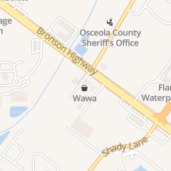 Directions for Wawa in Kissimmee, FL 2184 E Irlo Bronson Memorial Hwy