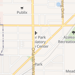 Directions for Marlos Tavern in Winter Park, FL 1008 S Orlando Ave