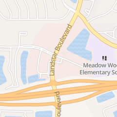 Directions for Compass Self Storage in Orlando, FL 800 Greenway Professional Ct