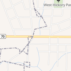 Directions for Play It Again Sports in Hickory, NC 1816 Us Highway 70 Se
