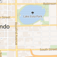 Directions for Mac in Orlando, FL Macys Florida Mall