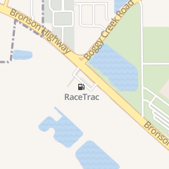 Directions for Racetrac in Kissimmee, FL 1720 E Irlo Bronson Hwy