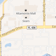 Directions for Barnes & Noble Booksellers in Altamonte Springs, FL 451 e Altamonte Dr Ste 2317