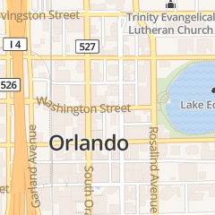 Directions for Goulb Billiard Service in Orlando, FL