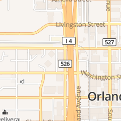 Directions for Barnes & Noble Booksellers in Orlando, FL 201 Beggs Ave
