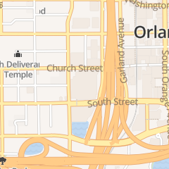Directions for Amway in Orlando, FL 400 W Church St