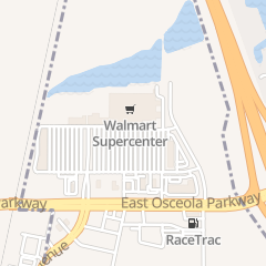 Directions for Nailport Express in Kissimmee, FL 1471 E Osceola Pkwy