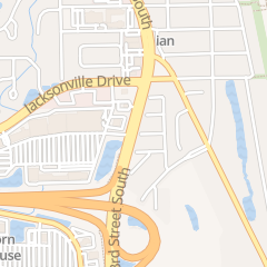 Directions for Pizza Hut in Jacksonville Beach, FL 3952 3rd St S