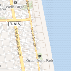 Directions for Jam Rock Bar And Grille in Jacksonville Beach, FL 205 1St St N