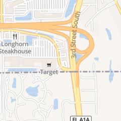 Directions for Pearle Vision in Jacksonville Beach, FL 359 Marsh Landing Pkwy
