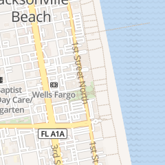 Directions for City of Jacksonville Beach in Jacksonville Beach, FL 2 Ocean Front N Frnt N