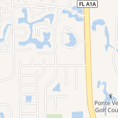 Directions for Locksmiths Professional in Ponte Vedra Beach, FL 116 Dolphin Blvd E