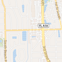 Directions for Law Office Of Kimberly Pa in Jacksonville Beach, fl 498 Osceola Ave
