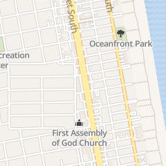 Directions for Caspersen Margie a in Jacksonville Beach, FL 746 3rd St S