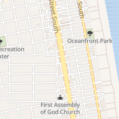 Directions for Domino's Pizza in Jacksonville Beach, FL 630 3rd St N
