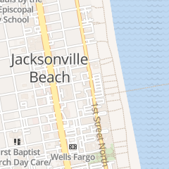 Directions for Omni Realty in Jacksonville Beach, FL 124 5th Ave N