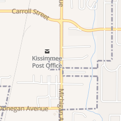 Directions for City Electric Supply in Kissimmee, FL 2510 Michigan Ave Ste G