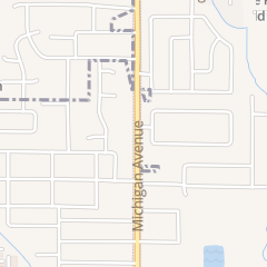 Directions for Pupuseria Maya in Kissimmee, FL 2108 Michigan Ave