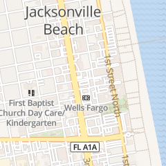 Directions for Famous Toastery in Jacksonville Beach, FL 311 3rd St N