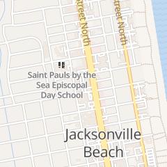Directions for Mellow Mushroom in Jacksonville Beach, FL 1018-2 3rd St N