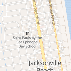 Directions for Buddhas Belly in Jacksonville Beach, FL 301 10Th Ave S
