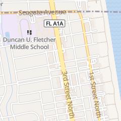 Directions for Picnic Italian Restaurant in Jacksonville Beach, FL 1720 3rd St N