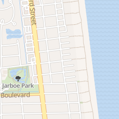 Directions for All Day & Night Emergency Locksmith in Jacksonville, FL 220 Bay St