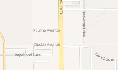 Directions for Rieg's Gun Shop & Range in Orlando, FL 5512 S Orange Blossom Trl