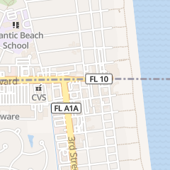 Directions for Rufus Pennington Carl PA in Neptune Beach, FL 241 Atlantic Blvd
