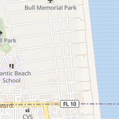 Directions for Beach Life Law in Neptune Beach, fl 252 3Rd St