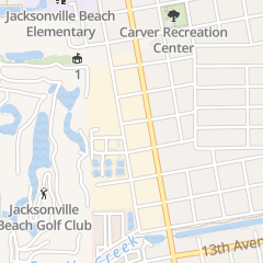 Directions for Helm Dana in Jacksonville Beach, FL 922 8th Ave S