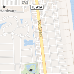 Directions for Libraries Public in Jacksonville, FL 600 3rd St