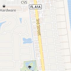 Directions for City of Jacksonville in Neptune Beach, FL 600 3Rd St