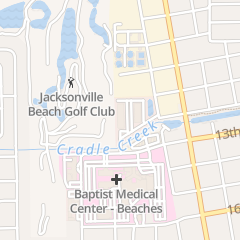 Directions for The Dekins Corporation in Jacksonville Beach, FL 1361 13th Ave S Ste 235