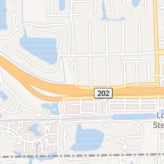 Directions for Locks & Locksmiths in Jacksonville Beach, fl 4075 America Ave