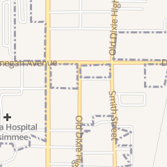 Directions for Kissimmee Electro Inc in Kissimmee, FL 2469 Old Dixie Hwy