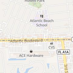 Directions for Davinci's Pizza in Atlantic Beach, FL 469 Atlantic Blvd