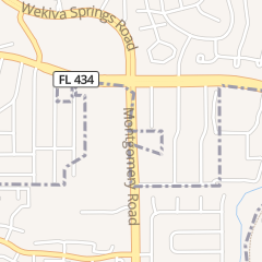 Directions for Genuine Savage Tanning Salon in Altamonte Springs, FL 1044 Montgomery Rd
