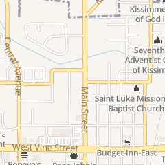 Directions for Kaieteur Tropical Mist in Kissimmee, FL 1718 N Main St