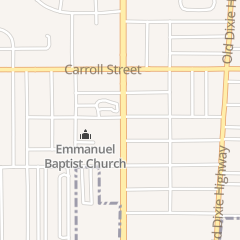 Directions for Misky Restaurant in Kissimmee, FL 2648 n Orange Blossom Trl